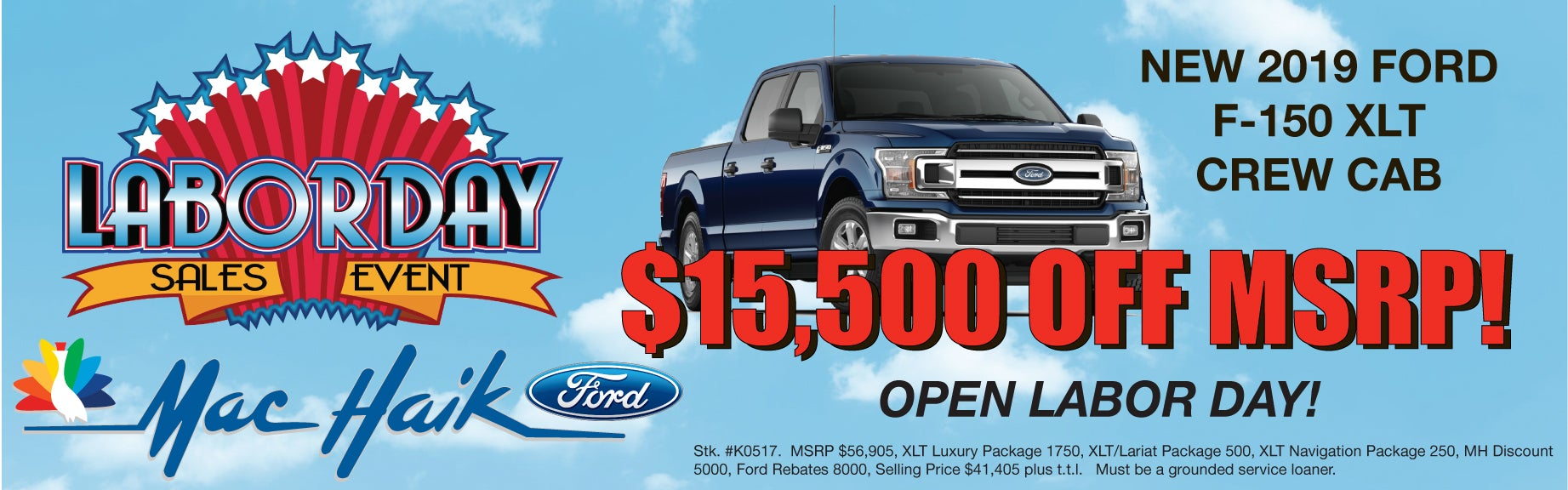 Ford Dealership Houston >> Ford Dealer In Houston Tx Used Cars Houston Mac Haik Ford